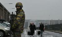 Niederlande warnten Belgien bereits in der Vergangenheit vor Terrorattentätern in Brüssel