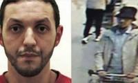 Terrorverdächtiger in Brüssel hat gestanden