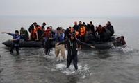Tschechien weist neuen Vorschlag über Flüchtlingsquote zurück
