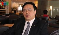 Vietnam verstärkt Zusammenarbeit mit Chile und Argentinien