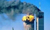 Familien der 11/9-Opfer dürfen Saudi-Arabien verklagen