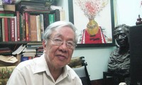 Komponist Nguyen Duc Toan – ein Talent der vietnamesischen Musik