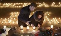Russland und Ägypten gedenken Opfern des Flugzeugabsturzes