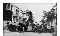 Hanoi veranstaltet Kunst- und Kulturprogramme zum 70. Jahrestag des Widerstandskampfes
