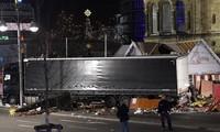 Vietnam nimmt Anteil an Trauer von Familien der Opfer des Lkw-Anschlags in Deutschland