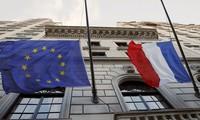 Gefahr eines EU-Austritts Frankreichs wächst