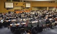 Viele Länder sind gegen Verhandlungen über Atomwaffenverbot der UNO