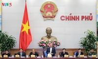Premierminister Nguyen Xuan Phuc: Versprechen in Taten umwandeln