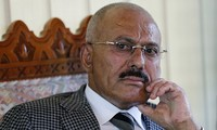 UN-Sicherheitsrat ruft zur Deeskalation im Jemen auf