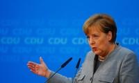 Die Mehrheit der Deutschen will Neuwahlen