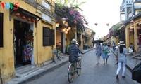 Hoi An - ein neues kulinarisches Zentrum Vietnams