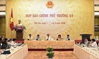 Vietnam bestraft Missbrauch von Religionen ernsthaft