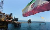 Bringen Strafen gegen den Iran Effektivität?