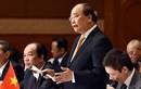 Premierminister Nguyen Xuan Phuc trifft japanische Unternehmer