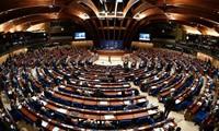 Russland warnt vor Austritt aus dem Europarat