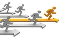 CPTPP erhöht Konkurrenz auf internationalem Arbeitsmarkt