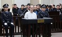 Kanada sorgt sich um Todesurteil gegen kanadischen Staatsbürger in China