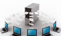 System für elektronischen Versand staatlicher Dokumente ist Fundament digitaler Regierung