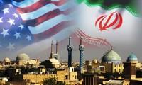 Spannungen zwischen dem Iran und den USA eskalieren