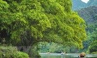 Malaysias Zeitung berichtet über Aufschwung des vietnamesischen Tourismus
