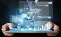 Entwicklung der digitalen Wirtschaft soll Chance für schnelles Wachstum in Vietnam eröffnen
