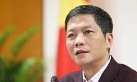 Mit EVFTA sorgen sich vietnamesische Unternehmer um technische Barrieren beim Export in die EU