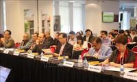 Vietnam soll Vorteile aus großen Auslandskapitalen ausnutzen