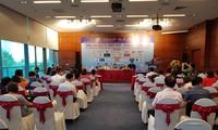 18 Länder beteiligen sich an der internationalen Bauausstellung Vietbuild Hanoi 2019