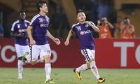 Fox Sports Asia lobt Hanoi FC als Meister der V-League