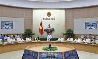Premierminister Nguyen Xuan Phuc: Wettbewerbe tragen zur Erfüllung aller Aufgaben des Landes bei