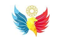 Große Änderungen bei den 30. Südostasienspielen – SEA Games 30