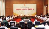 Meinungen zur Erweiterung von Verhandlungsrahmen für Überstunden gegeben