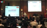 Vietnam und VAE fördern Zusammenarbeit in Handel und Investitionen