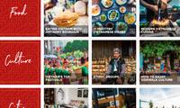 Das Tourismusamt startet die Kampagne #VietnamNOW