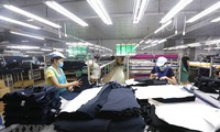Vietnam führt die Liste der Länder mit guter Erwirtschaftung innerhalb der ASEAN