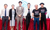 "Ho-Chi-Minh-Stadt organisiert zum ersten Mal das internationale Musikfestival ""Ho do"""