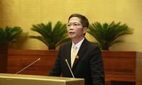 Handelsminister Tran Tuan Anh: Regierung führt mehrere Politiken zur Entwicklung der Zulieferindustrie