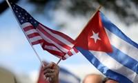 UN-Vollversammlung ruft USA in einer Resolution zur Aufhebung des Embargos gegen Kuba auf