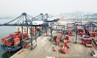 Quang Ninh strebt Logistikzentrum Nordvietnams an