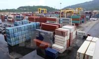Logistik zu einer Dienstleistungsbranche mit hohem Mehrwert entwickeln