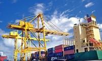 Das spektakuläre Exportwachstum beweist die Bedeutung der vietnamesischen Konjunktur