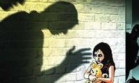 Werkzeug zur Lösung von Kindermissbrauchsfällen