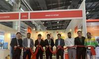Vietnams Unternehmen fördern die Zusammenarbeit in Energiebereich in Indien