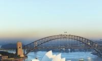 Australien: Sydney gibt das bisher größte Neujahrsfest nach dem Mondkalender bekannt