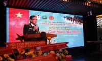 Tan-Trao-Verband trägt zur Solidarisierung der Gemeinschaft und zur verstärkten Integration in die deutsche Gesellschaft