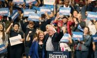 US-Präsidentenwahl: Sieg für Kandidat der Demokraten in Nevada