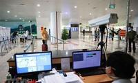Vietnam erlässt vorläufiges Einreiseverbot für alle Ausländer