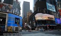 US-Präsidentschaftswahl 2020: Bundesstaat New York verschiebt Vorwahlen