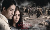 Vietnamesische Filme sollen Weltmaßstab erreichen