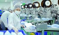 Handelsministerium und Industrie- und Handelskammer verstärken ihre Zusammenarbeit